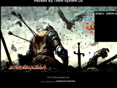 Thumbnail of defaced angis.org.br