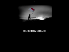 Thumbnail of defaced www.khebang.es