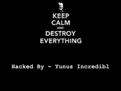 Thumbnail of defaced tvoytuning.in.ua