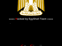 Thumbnail of defaced andinc.co.in
