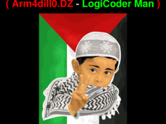 Thumbnail of defaced cnmiago.gov.mp