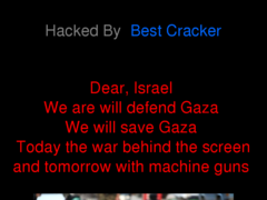 Thumbnail of defaced bizmir.net