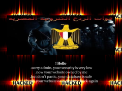 Thumbnail of defaced unitedtrading.com.np