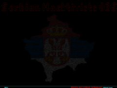 Thumbnail of defaced www.kroma.hr