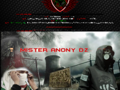 Thumbnail of defaced www.bucarest-hebdo.ro