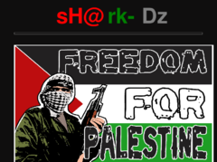 Thumbnail of defaced grazonline.at