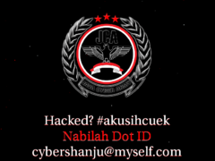 Thumbnail of defaced qcomp.co.nz