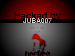 Thumbnail of defaced movilplay.us