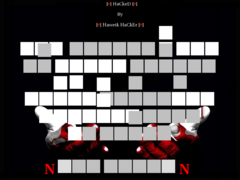 Thumbnail of defaced www.scorpion.name.qa