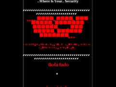 Thumbnail of defaced laradiodefolklore.com.ar