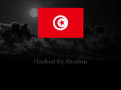 Thumbnail of defaced image.al