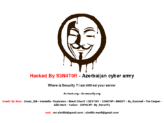 Thumbnail of defaced ua.litediary.org