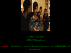 Thumbnail of defaced www.rbkmedia.no