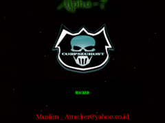 Thumbnail of defaced www.bradyinsurance.ie