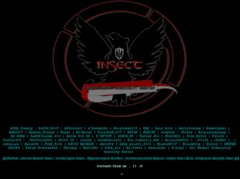 Thumbnail of defaced www.eng.com.ps