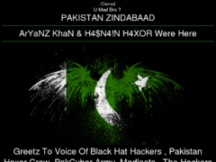 Thumbnail of defaced bairesuno.tv