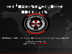 Thumbnail of defaced www.e-astrologija.si