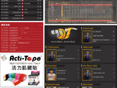 Thumbnail of defaced champsports.com.hk