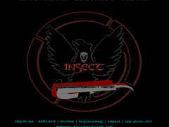 Thumbnail of defaced www.lesvertspaturages.fr