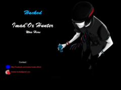 Thumbnail of defaced www.comune.sangennarovesuviano.na.it