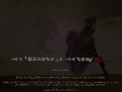 Thumbnail of defaced cpevents.co.za