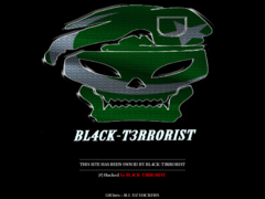 Thumbnail of defaced pmw.org.nz