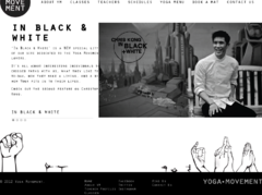 Thumbnail of defaced yogamovement.com.sg