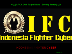 Thumbnail of defaced www.mas.org.pt