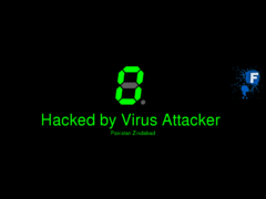 Thumbnail of defaced www.gpm-network.at