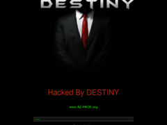 Thumbnail of defaced prostory74.ru
