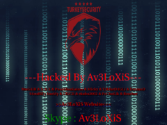 Thumbnail of defaced www.estud.by