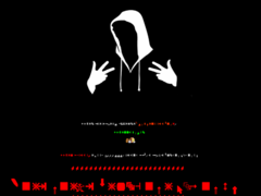 Thumbnail of defaced africaautonet.co.za
