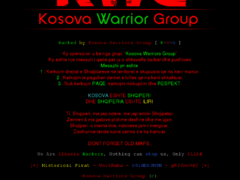 Thumbnail of defaced www.nova-akropola.rs