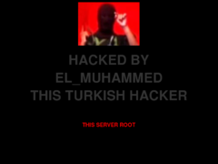 Thumbnail of defaced eurobusinessguide.eu
