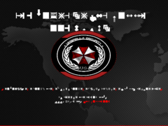 Thumbnail of defaced www.sumtas.com.tr