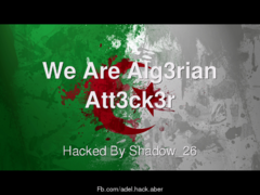 Thumbnail of defaced www.atlant-kzn.ru
