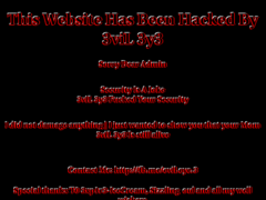 Thumbnail of defaced www.online-casino.am