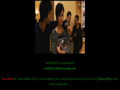 Thumbnail of defaced seven.com.ve