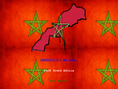 Thumbnail of defaced mmnca.co.za
