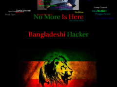 Thumbnail of defaced activebusiness.com.gh
