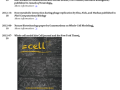Thumbnail of defaced covertlab.stanford.edu