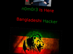 Thumbnail of defaced techawards.bm