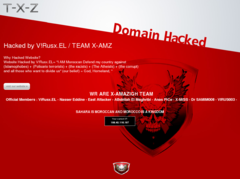 Thumbnail of defaced detectiveconsulting.com.pl