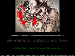 Thumbnail of defaced tareaswebsd.entel.cl
