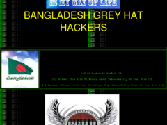 Thumbnail of defaced jpmsp.info