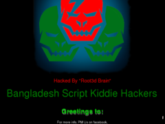 Thumbnail of defaced serverlayar.me