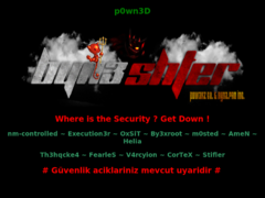 Thumbnail of defaced test.ruk.lv