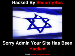Thumbnail of defaced www.sasjc.org.ve