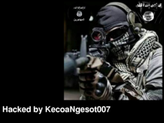 Thumbnail of defaced www.conclusao.pt