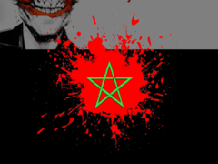 Thumbnail of defaced www.zuna.no